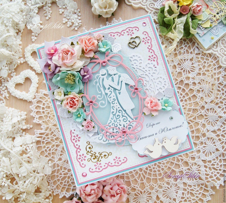Вешалка для свадебного платья невесты своими руками 51