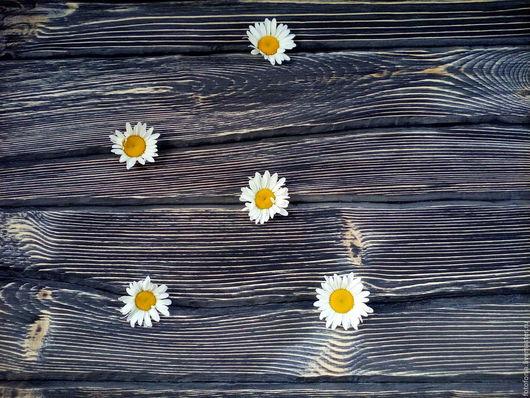 Фото-работы ручной работы. Ярмарка Мастеров - ручная работа. Купить фотофон деревянный. Handmade. Чёрно-белый, фотофоны разные