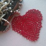 Salon_knittig - Ярмарка Мастеров - ручная работа, handmade