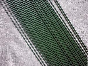 металлическая фурнитура, повязки