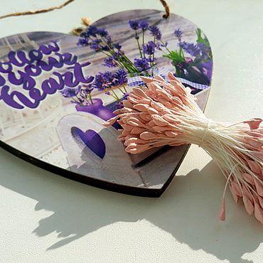 85d d2fa984d64bfc619b3e1 craft supplies tools japanese artificial flower stamens pink