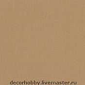 Материалы для творчества ручной работы. Ярмарка Мастеров - ручная работа Однотонные ткани. Handmade.