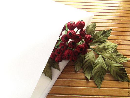 Нью сатин. Японская ткань для цветов. САКУРА - материалы для цветоделия.