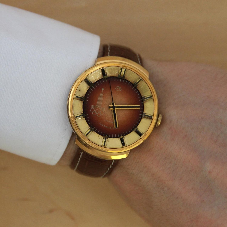 80 стоимость олимпиада часы в стоимость часа екатеринбурге бассейна