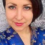 Анастасия Парфенова (stylishly) - Ярмарка Мастеров - ручная работа, handmade