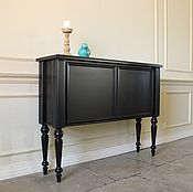 Для дома и интерьера handmade. Livemaster - original item Console table. Handmade.