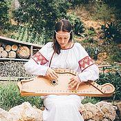 Фен-шуй и эзотерика handmade. Livemaster - original item 17 string. Handmade.