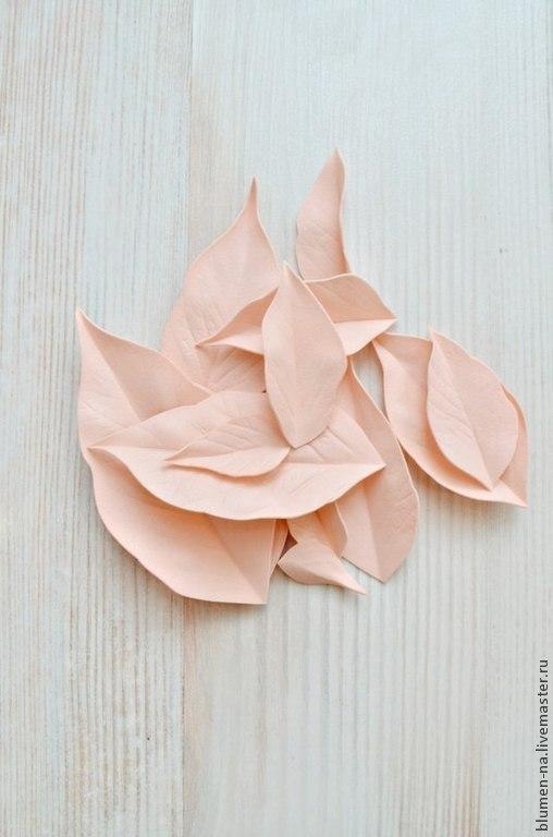 Цветы из фоамирана мастер класс своими руками
