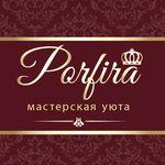 """Мастерская уюта """"Порфира"""" - Ярмарка Мастеров - ручная работа, handmade"""