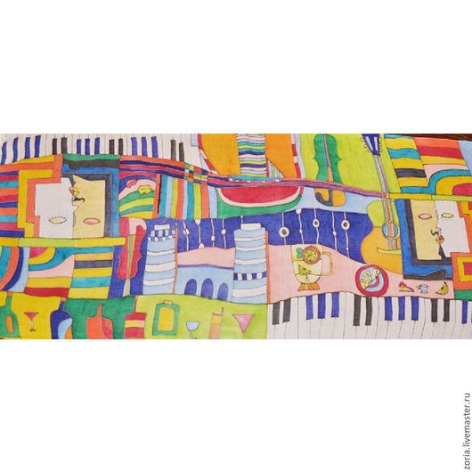 шелковый шарф батик шарф шелковый,шелковый шарф,шарф ручной работы,батик шелковый шарф,шарф,подарок женщине,шарф шелковый батик, батик шелковый шарф,батик шарф, шарф батик,шелк