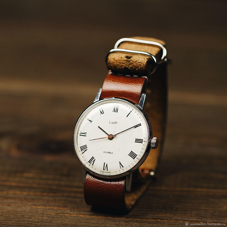 Часы продать ретро спб на в сдам час квартир