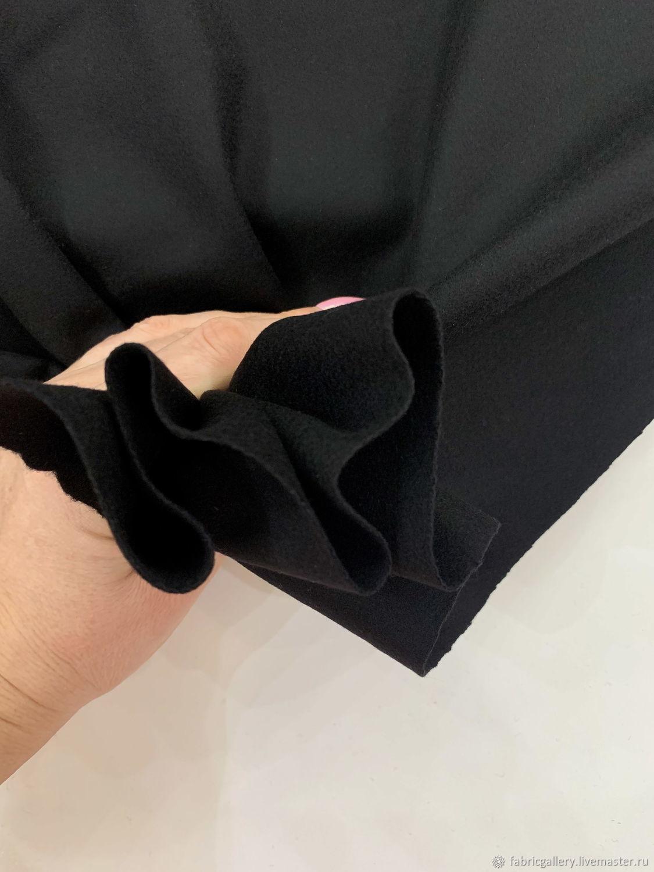 Ткани: Облегченная пальтовая шерсть – купить на Ярмарке Мастеров – LCBLORU | Ткани, Саратов