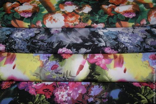 При заказе ткани указывайте нужный для Вас цвет или фото ткани.