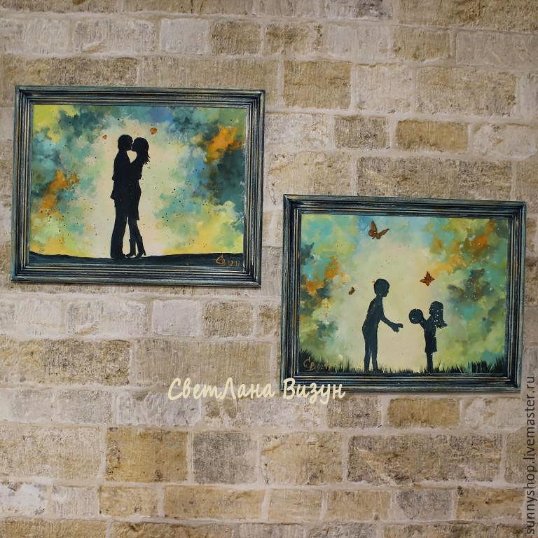 Картина обнаженной девушке в подарок мужчине по фен шуй что можно связать крючком в подарок на 8 марта