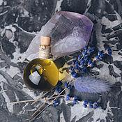 Косметика ручной работы handmade. Livemaster - original item Perfume Lavender/ Lavanda / No. №27 13 ml. Handmade.