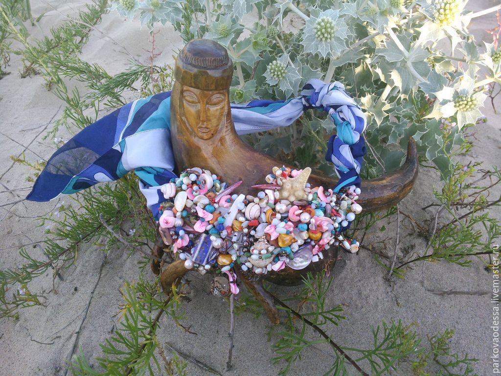 """""""Отлив на Бали"""", , Одесса, Фото №1"""