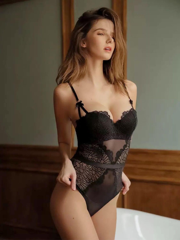 Боди женское белье для чего массажер для плеч заказать
