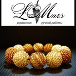 LoraMars - Ярмарка Мастеров - ручная работа, handmade