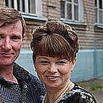 Наталья и Александр Шахматовы (Shahmatova) - Ярмарка Мастеров - ручная работа, handmade