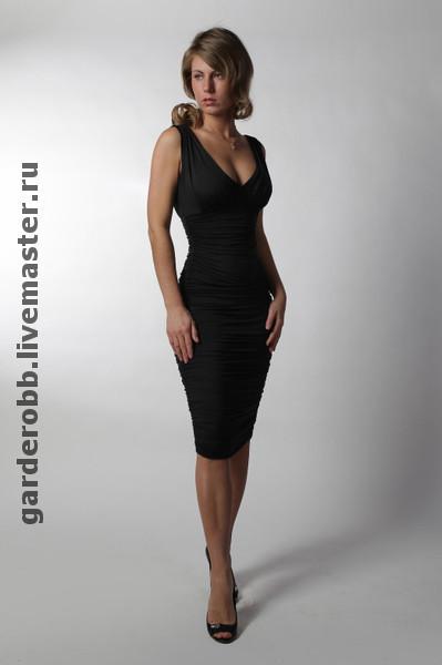 модные туники 2012 с коричневыми колготками