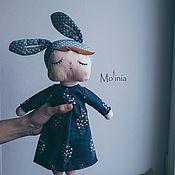 handmade. Livemaster - original item Dress for baby Born Juan Antonio Luvabella Baby Anna doll. Handmade.
