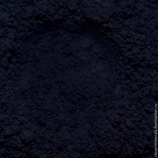 Декоративная косметика ручной работы. Ярмарка Мастеров - ручная работа. Купить Матовые тени для век_02. Handmade. Минеральная косметика, минералы