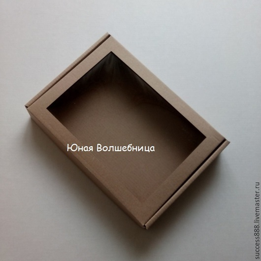 Упаковка для пряников, упаковка для блокнотов, упаковка для конфет ручной работы, крафт упаковка, упаковка на заказ, упаковка малыми тиражами, чайный набор, конфетный набор, подарочная упаковка