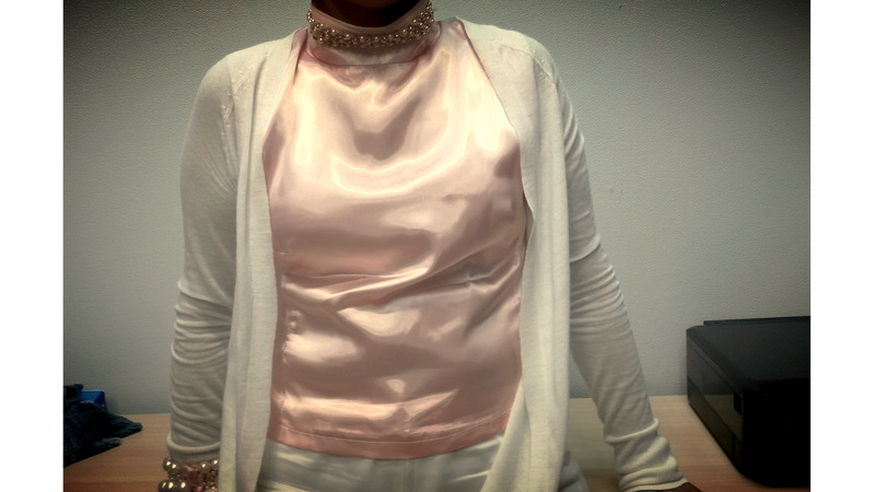 Вечерняя блузка купить доставка