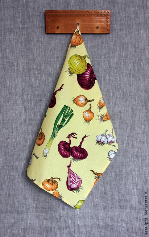 Полотенце расцветки `Лучок`. Есть в наличии.