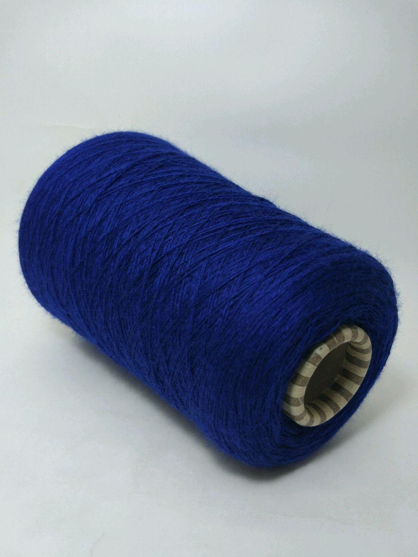 Пряжа меринос 100 процентов ткань перкаль купить в интернет магазине для постельного белья