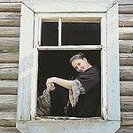 Татьяна Павлова (aki-golybka) - Ярмарка Мастеров - ручная работа, handmade
