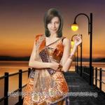 Elena Dosaeva (rhxjrbcgbws) - Ярмарка Мастеров - ручная работа, handmade