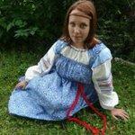 Pelogeya86 - Ярмарка Мастеров - ручная работа, handmade