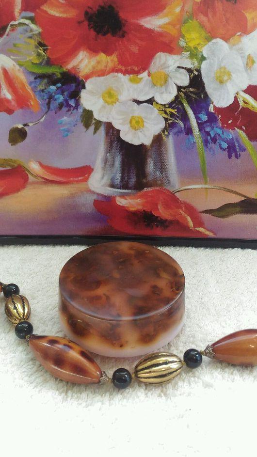 Мыло ручной работы. Ярмарка Мастеров - ручная работа. Купить Мыло с лепестками розы. Handmade. Мыло ручной работы купить
