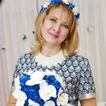 Анастасия Березовская - Ярмарка Мастеров - ручная работа, handmade