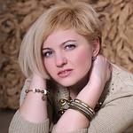 Olga Bogryashova - Ярмарка Мастеров - ручная работа, handmade