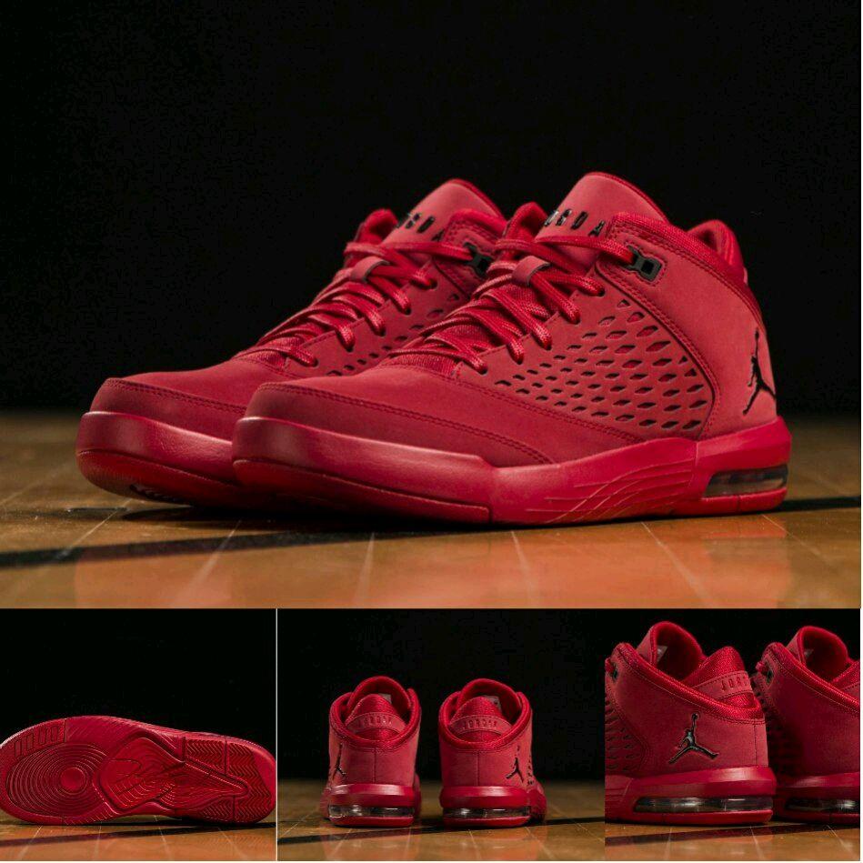 Кроссовки оптом оригинал Nike, Adidas , New Balance, Puma, Reebok ... bf701ea8874