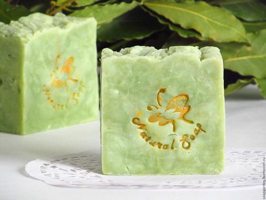 Мыло алеппское, мыло с лавровым маслом, оливковое мыло, лавровое мыло, мыло для проблемной кожи, мыло для умывания, детское мыло, органическое мыло