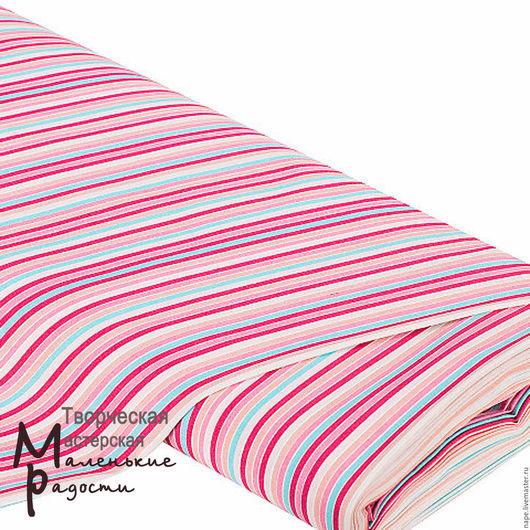 № 76900 Ширина полосы 3 мм Цвета: розовый и  лагуна