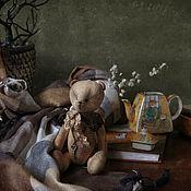 Картины и панно ручной работы. Ярмарка Мастеров - ручная работа Натюрморт фото, картина Ключ от сказки. Handmade.