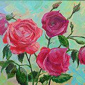 Мраморные розы Ершов подбор памятников Новоржев