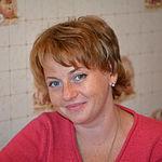 Анна Сатурния (Repina) - Ярмарка Мастеров - ручная работа, handmade
