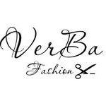 verba-fashion