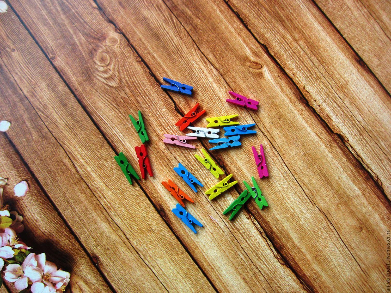 Открытки букетные маленькие с прищепкой, благодарностью для мужчин