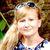 Стеклянная радуга - Ярмарка Мастеров - ручная работа, handmade