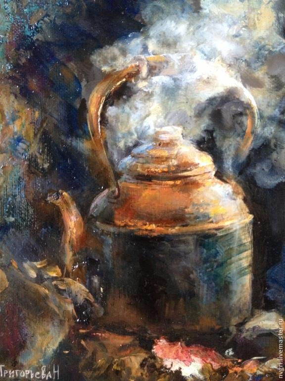 синий чай купить в украине