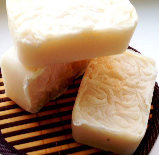 мыло ручной работы, хозяйственное мыло, мыло с нуля, мыло натуральное, мыло ручной работы купить, мыло натуральное с нуля, мыло натуральное купить, мыло с нуля купить, мыло с нуля натуральное.