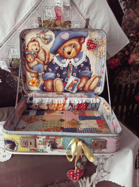 Чемоданы игрушки походные рюкзаки москва