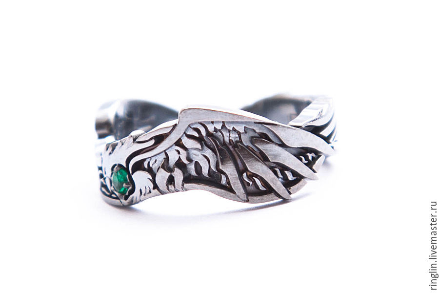 monster lovely ring pictures rings inspirational phoenix wedding japanese story design of door love engagement
