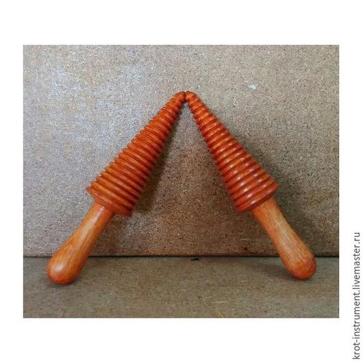 Мастерская `Крот` - инструменты для валяния (`Улитка`)